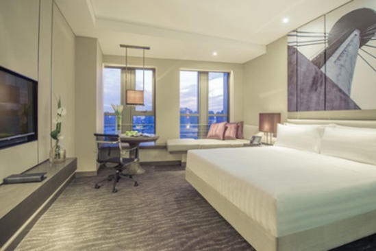 PanPacific_Tianjin_Deluxe_King_Cityview_Room