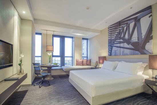 PanPacific_Tianjin_Deluxe_King_Riverview_Room