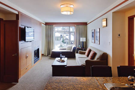 PanPacific_Whistler_Village_Centre_Two_Bedroom_Suite_Lower_Floor