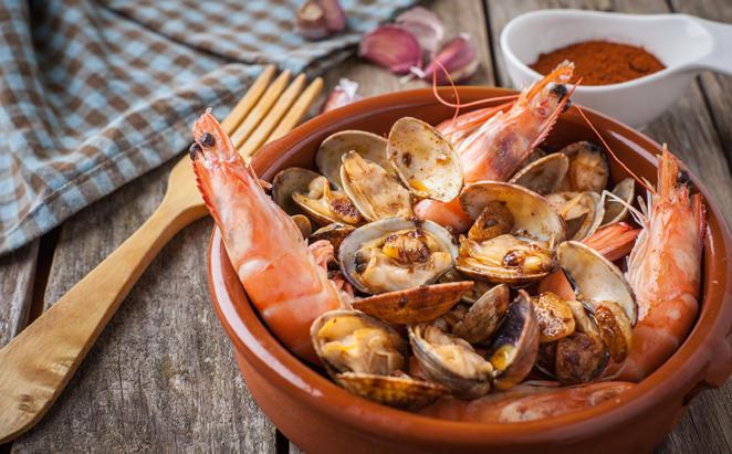 Tivoli Carvoeiro Algarve Resort - GHA