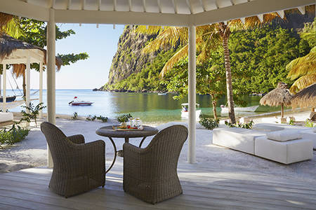 Sugar_Beach_Viceroy_Luxury_Beach_Front_Bungalow