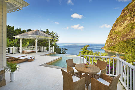 Sugar_Beach_Viceroy_Ocean_View_Grand_Luxury_Villa