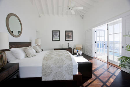 Sugar_Beach_Viceroy_One_Bedroom_Residence