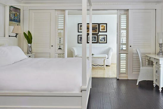 Sugar_Beach_Viceroy_Two_Bedroom_Grand_Luxury_Villa