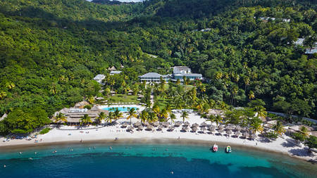 ViceroySugarBeach_AerialView02