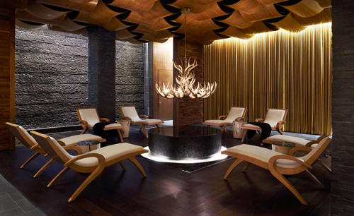 Viceroy_Snowmass_Spa2